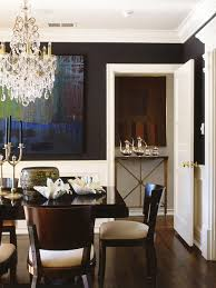 Luxury House Plans With Pictures Apartment Extraordinary Eclectic Interior Design Photos And Luxury