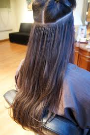 Pros And Cons Of Hair Extensions by 12 Best Hair Techniques Images On Pinterest Hairstyles Hair