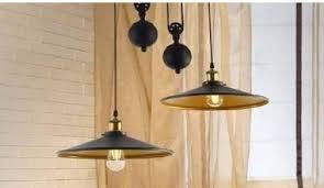 Pendant Light Uk Ceiling Pendant Light Fixtures Fittings Lighting Styles
