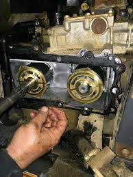 kubota rtv 900 transmission problem hardley moves in gear