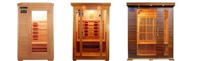 Outdoor Steam Rooms - 2015 new style outdoor sauna steam room buy outdoor sauna steam