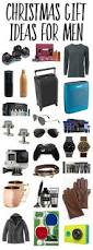 pinterest gifts for men interesting pinterest gifts for men with