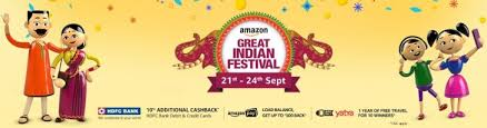 amazon india black friday offers deals amazon india offers great discounts iphone prices cut up