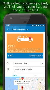 All Dashboard Lights Come On While Driving Dash Drive Smart Android Apps On Google Play