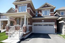 house for sale 4 beds 4 washroom buy rent homes toronto