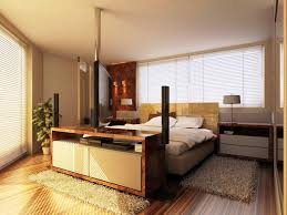 Tropical Bedroom Decorating Ideas by Tropical Modern Master Bedroom Decorating Ideas U2014 Optimizing Home