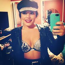 halloween costume ideas australia selena quintanilla halloween costume ideas popsugar latina
