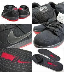 Nike Levis nike dunk low pro sb levi s black denim