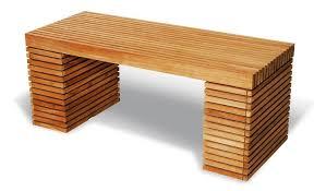 Redwood Shower Bench Bench Impressive Wood Shower Treenovation With Regard To Wooden