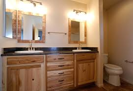 Bathroom Furniture Manufacturers Modular Bathroom Furniture Manufacturers Bathrooms Cabinets Plus