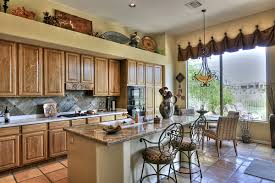 Arizona Home Decor by Homes Lots U0026 Condos For Sale Or Rent The Sonoran Life Style