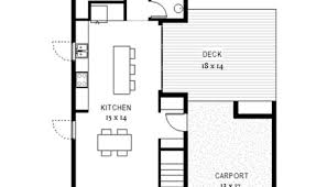marvelous house plans single story 2000 sq ft pictures best