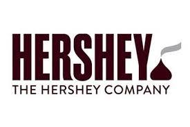 takeover bid hershey shares jump on reports of mondelez takeover bid food