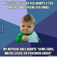 Funny Meme Cards - 25 best memes about pokemon card memes pokemon card memes