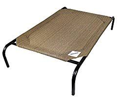 Medium Sized Dog Beds Best Outdoor Dog Beds For Shiba Inus My First Shiba Inu