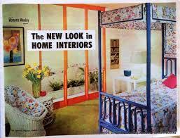 home interior books 69 best vintage interior design books vintage home decor books