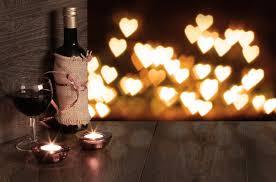 cena al lume di candela romantica cena a lume di candela nella cantina torciano magazine