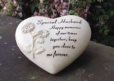 graveside ornaments other memorials funerals ebay