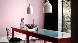 amazing ways to make your home feel like new again without moving make sure you paint your to suit both its function and the amount of light it