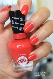best 25 gel polish brands ideas only on pinterest gel nail