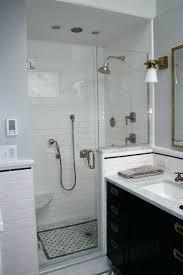 Harlequin Backsplash - tiles black and white harlequin tile backsplash white subway