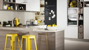 melteca cabinets drawers cupboards shelves walls