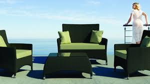 arredo giardino on line beautiful arredo giardino on line contemporary home design ideas