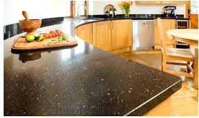 Kitchen Island For Sale Kitchen Granite Island Star Galaxy Granite Kitchen Black Granite