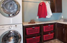 best place to buy cabinets for laundry room laundry room cabinets raby home solutions albuquerque nm