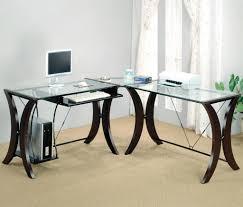 Computer Hutch Desks With Doors Desk White Desk With Hutch And Drawers Oak Corner Computer Desks