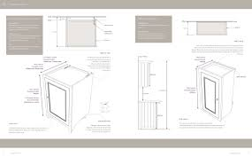 kraftmaid kitchen cabinet sizes kitchen 2017 kraftmaid spec book kraftmaid kitchen cabinet sizes