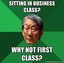 First Internet Meme - first class travel memes pinterest memes