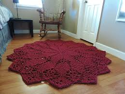 Boho Rugs Cool Shabby Chic Area Rugs Target 47 Shabby Chic Area Rugs Target