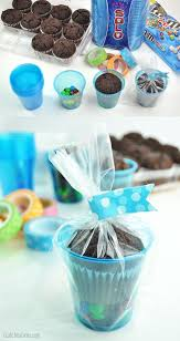 sweet treat cups wholesale best 25 cupcake favors ideas on cupcake party favors