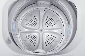 what you need to know about portable washing machines
