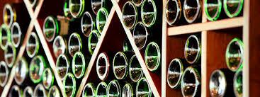 wine bottles 10 explanations why wine bottles punts in the bottom vinepair