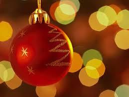 fancy christmas fancy christmas colors christmas ornaments photography wallcoo net