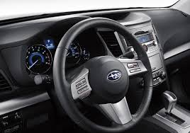 subaru legacy interior 2013 subaru legacy price modifications pictures moibibiki