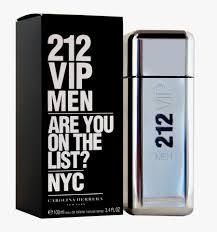 Parfum Bellagio Untuk Wanita harga parfum 212 original dan karakternya dr parfume