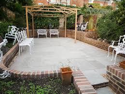 best garden patio garden design garden design with patio designs u