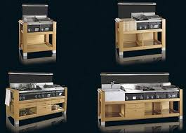 innovation modular outdoor kitchens personable backyard decor
