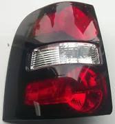 1996 ford explorer tail light assembly ford explorer tail light cover ebay