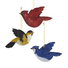 101 best papercraft birds images on paper birds diy
