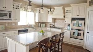 bead board kitchen cabinets unique new kitchen ideas for 2016 tags new kitchen ideas diy