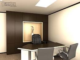 Best Office Interior Decor Images On Pinterest Office Designs - Office room interior design ideas