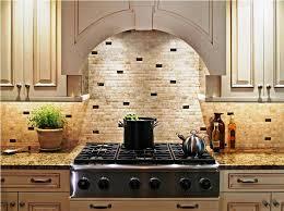 kitchen backsplash options top kitchen backsplashes options