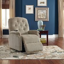 power recliner recliners living room steele u0027s furniture tv