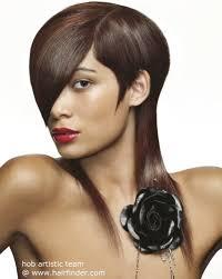 Einfache Frisuren Selber Machen Offene Haare by Nena Frisur Nacken Frisuren Zum Selbermachen