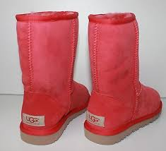 womens ugg boots ebay 95 best winter style images on winter style ugg boots