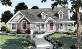 country style house country home styles plans home deco plans